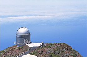 Nordic Optical Telescope La Palma.jpg