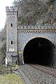 Nordportal des Bettunnels (1857–59). Linksrheinische Eisenbahntrasse Koblenz-Bingen.jpg