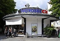 Nordsee-Restaurant, Viktualienmarkt.jpg