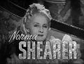 Norma Shearer in Marie Antoinette trailer.jpg