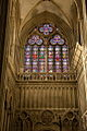 Normandia Bayeux catedral 7947 resize.jpg