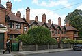 Norris Almshouses - geograph.org.uk - 1465419.jpg