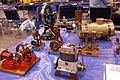 North American Model Engineering Expo 4-19-2008 168 N (2498453174).jpg