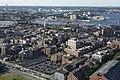 North End Boston.jpg