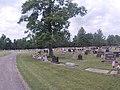 North Manchester, IN 46962, USA - panoramio (10).jpg