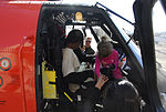 North Slope Borough SAR open house 120711-G-TV718-052.jpg