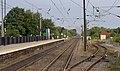 Northallerton railway station MMB 13.jpg