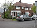 Northfield's Stores, Greville Road - geograph.org.uk - 776728.jpg