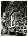 Northland - Buildings - Historic Publicity Caption The Stone Store, Kerikeri. Photographer T. Hann.jpg