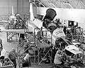 Northrop F-5E Tiger II assembly line 07.jpg