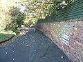 Northycote Lane - geograph.org.uk - 286683.jpg