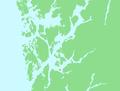 Norway - Romsa.png