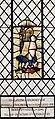 Norwich Cathedral, window sVI detail (48382386222).jpg