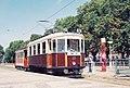 Nostalgie 2000 – Tramvaj č. 57 (2).jpg