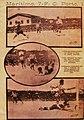 Notícia da vitória do Club Sport Marítimo sobre o Futebol Club do Porto, «Eco dos Sports», Lisboa, Maio de 1926 (2).jpg