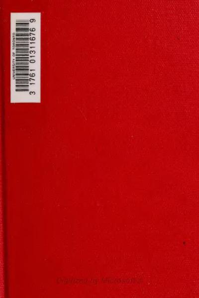 File:Notes upon Russia (volume 1, 1851).djvu
