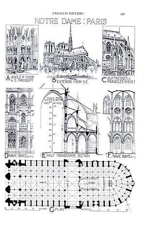 Notre Dame 531.jpg