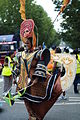 Notting Hill carnival 2006 (228630227).jpg