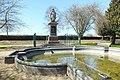 Nottingham Memorial Gardens Victoria 0390.JPG