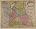 Nova Alemanniae sive Sveviae superioris tabula - CBT 5877612.jpg