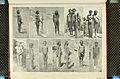 Nova Guinea - Vol 7 - Ethnographie - 1913 - Tafel 53.jpg
