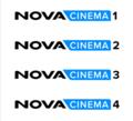 Novacin.png