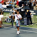 Novak Djokovic Runner Up 2007 US Open.jpg