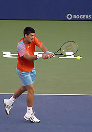 180px-Novak_Djokovic_at_the_2008_Rogers_Cup2.jpg