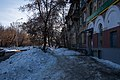 Novosibirsk - 190225 DSC 4297.jpg