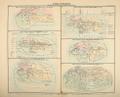 Nr. 1. Sechs Karten zur Geschichte der antiken Erdkunde.png