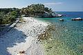 Ntamoychari beach 1.JPG