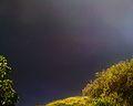Nube de lluvia para refrescar la tarde.jpg