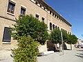 Nuez de Ebro 13.jpg