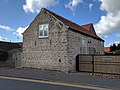 Number 3 And Adjoining Barn, Ley Lane, Mansfield Woodhouse 3.jpg