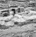 Nummer 50 opgraving voormalig kasteel - Utrecht - 20212375 - RCE.jpg
