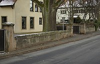 Nuremberg Reutles Reutleser Straße 57 001.JPG