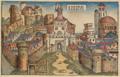 Nuremberg chronicles - f 20r.png