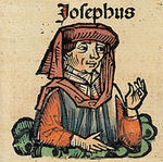 Nuremberg chronicles f 110r 3.png