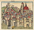 Nuremberg chronicles f 194v 1.jpg
