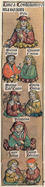 Nuremberg chronicles f 86r 1.png