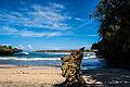 Nusa dua beach.jpg