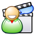 Nuvola apps edu film.png