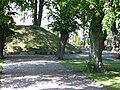 Nysted Kirkegård 11.JPG