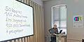 OER-Konferenz Berlin 2013-6061.jpg