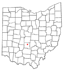 OHMap-doton-South Bloomfield.png