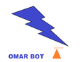 OMARBOT.png