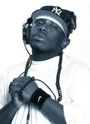 Omen (record producer) - Image: OMENWIKI