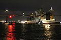 OOCL Nagoya (ship, 2009) 001.jpg