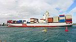 OOCL Panama, Fremantle, 2015 (06).JPG