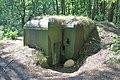 OO Jastarnia - Light bunker 01.jpg